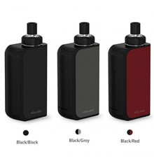 Joyetech eGo AIO Box Kit 2100 mAh